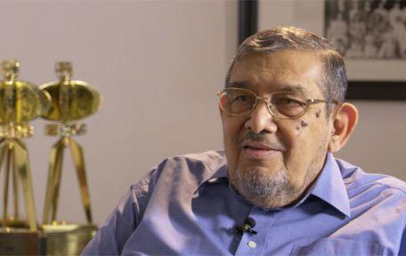 Abbas Akbarally