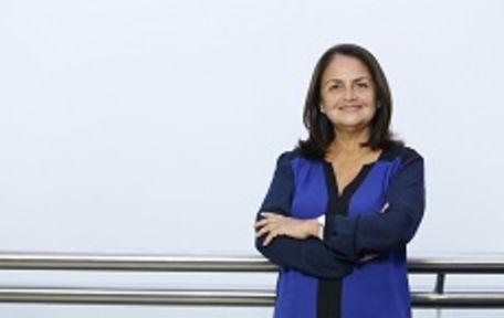 Rosario Bazán