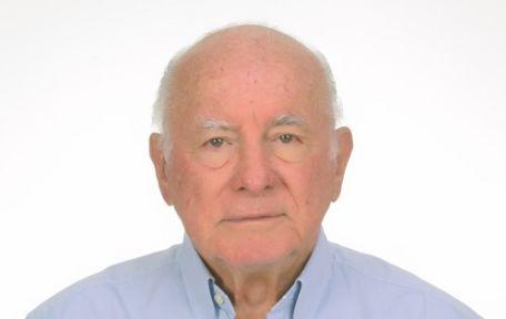 Henry Eder Caicedo