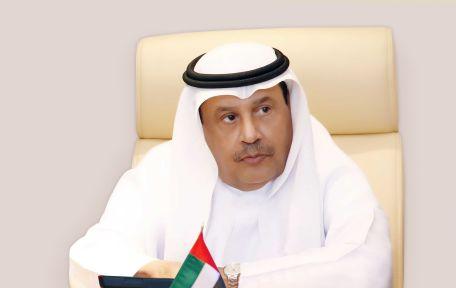 Mohammad Omar Bin Haider