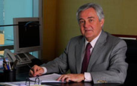 Roberto Angelini Rossi