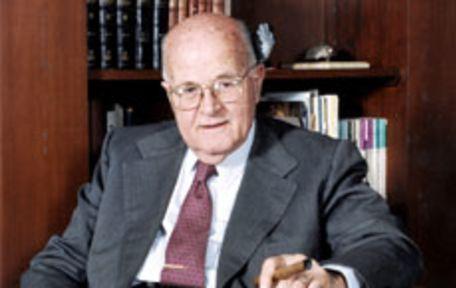 Alberto Benavides