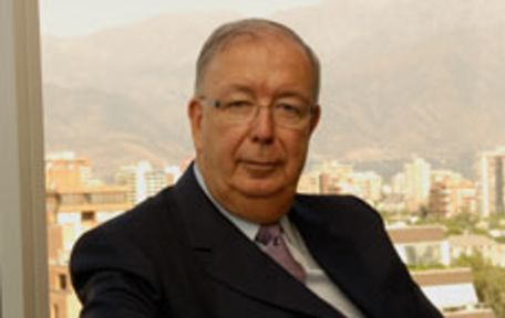Roberto de Andraca