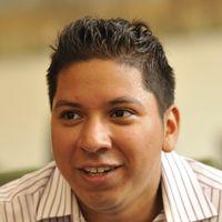 Carlos Coto