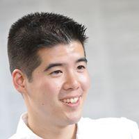 Nelson Yuan
