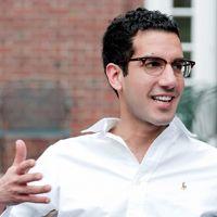 Ameel Somani