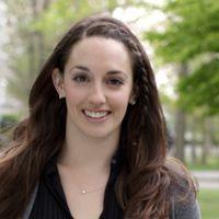 Samantha Ernst