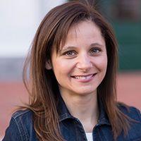 Nikki Skovran