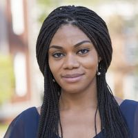 Nneka Ezeigwe