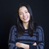 Willa Zhou