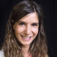 Cristiana Torres