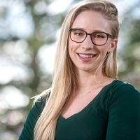 Emily Schlichting