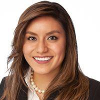 Adriana Garcia Ceja