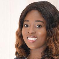 Abena Nyantekyi-Owusu