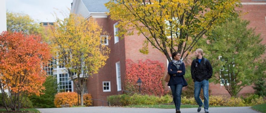 4 Things You Need to Know about the MS/MBA: Engineering Sciences Program