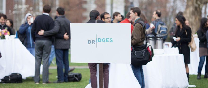 What is HBS Bridges?