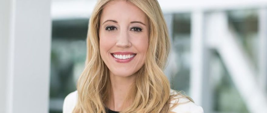 All Is Well in Texas: How Julia Cheek Founded Her At-Home Lab Testing Startup, EverlyWell