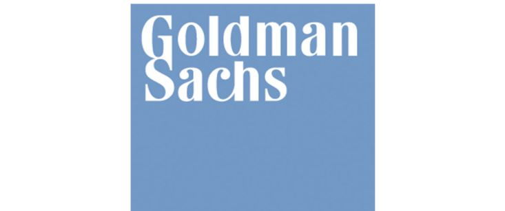 Why We Recruit: Goldman Sachs