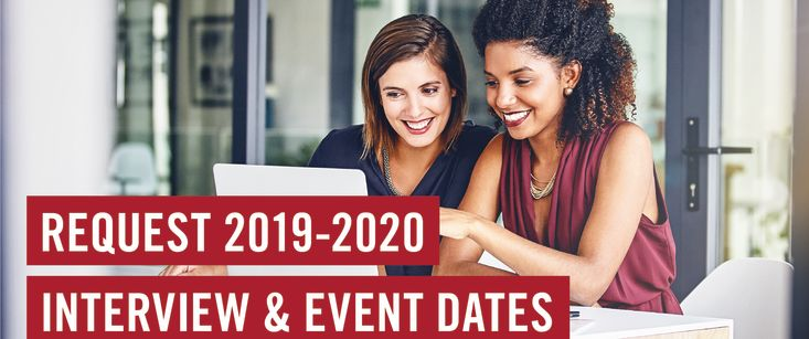 Harvard Academic Calendar 2020 2019 2020 Recruiting Calendar Available Now   Recruiting   Harvard