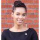 Makeup: How Kenya Hunt Transformed Her Career Through Cosmetics