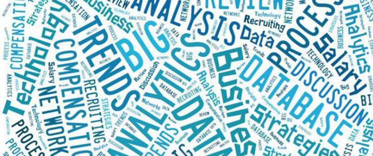 Leveraging Big Data to Improve Recruiting