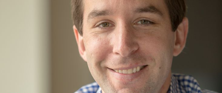 Why I Love My Job: Andrew Grochal on His Path to CarGurus