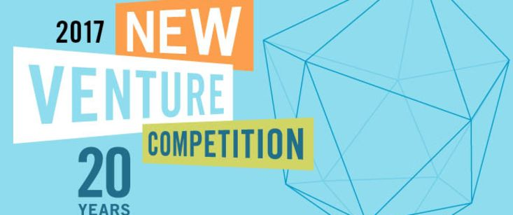 New Venture Competition Announces Social Enterprise Track Semifinalists
