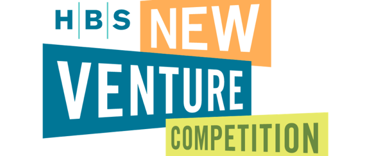 New Venture Competition Announces 2019 Social Enterprise Track Semifinalists