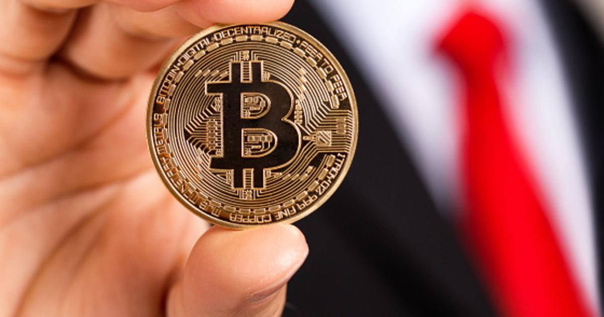 Kevin roose bitcoins bitcoins mining profit calculator