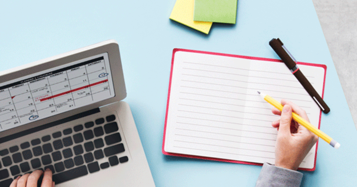 Productivity Tips You Probably Haven't Considered Before