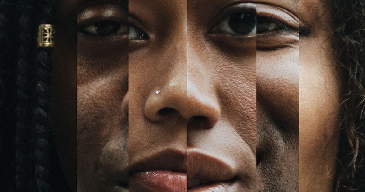 Racism and Digital Design: How Online Platforms Can Thwart Discrimination