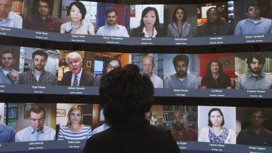 Live Virtual Classroom | Harvard Business School Online
