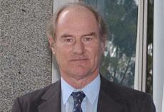 Federico Braun