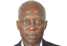 Kwasi Abeasi