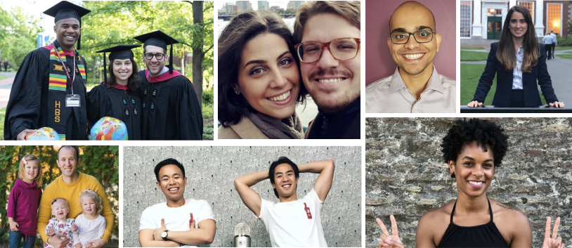Top 10 MBA Voices Blog Posts of 2018