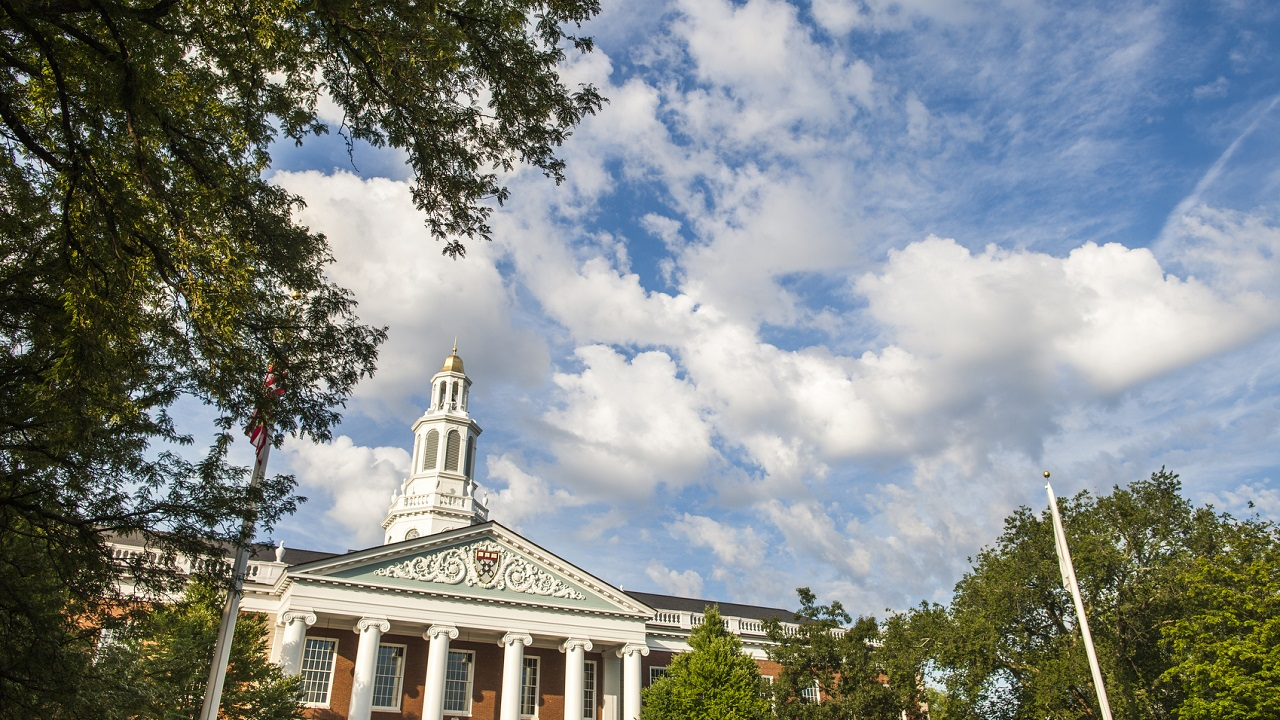 Tips for Applying to Business School