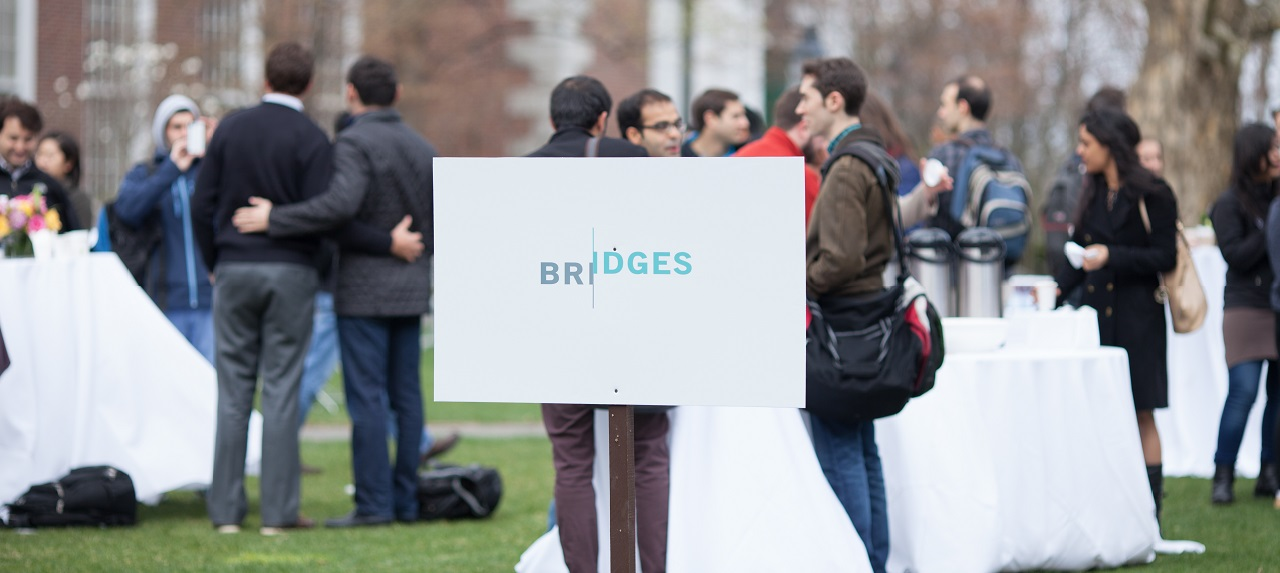 What is HBS Bridges?