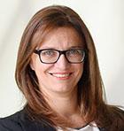 Erica Salvaj