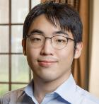 Photo of Yong Wook Kwon