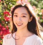 Photo of Jimin Nam