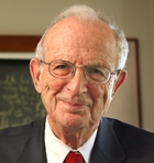 HBS Faculty Member Ray A. Goldberg