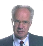 Photo of Richard E. Walton