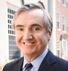 HBS Faculty Member Joseph B. Fuller