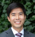 Photo of Edward  H. Chang