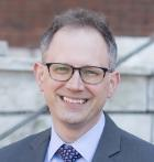 HBS Faculty Member Ryan W. Buell