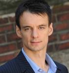 HBS Faculty Member Andrei Hagiu