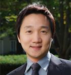 HBS Faculty Member Sa-Pyung (Sean) Shin