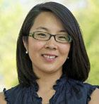 HBS Faculty Member Hummy Song