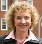 HBS Faculty Member Lynda M. Applegate