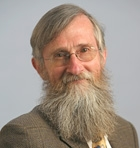 HBS Faculty Member James E. Austin